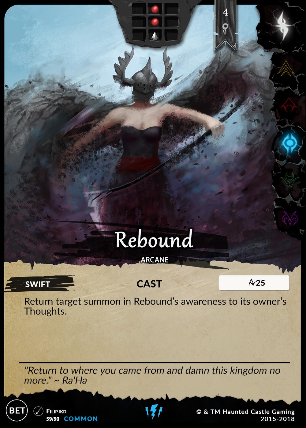 59-Rebound-Trimmed.png
