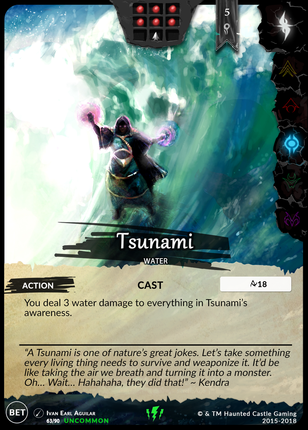 63-Tsunami-Trimmed.png