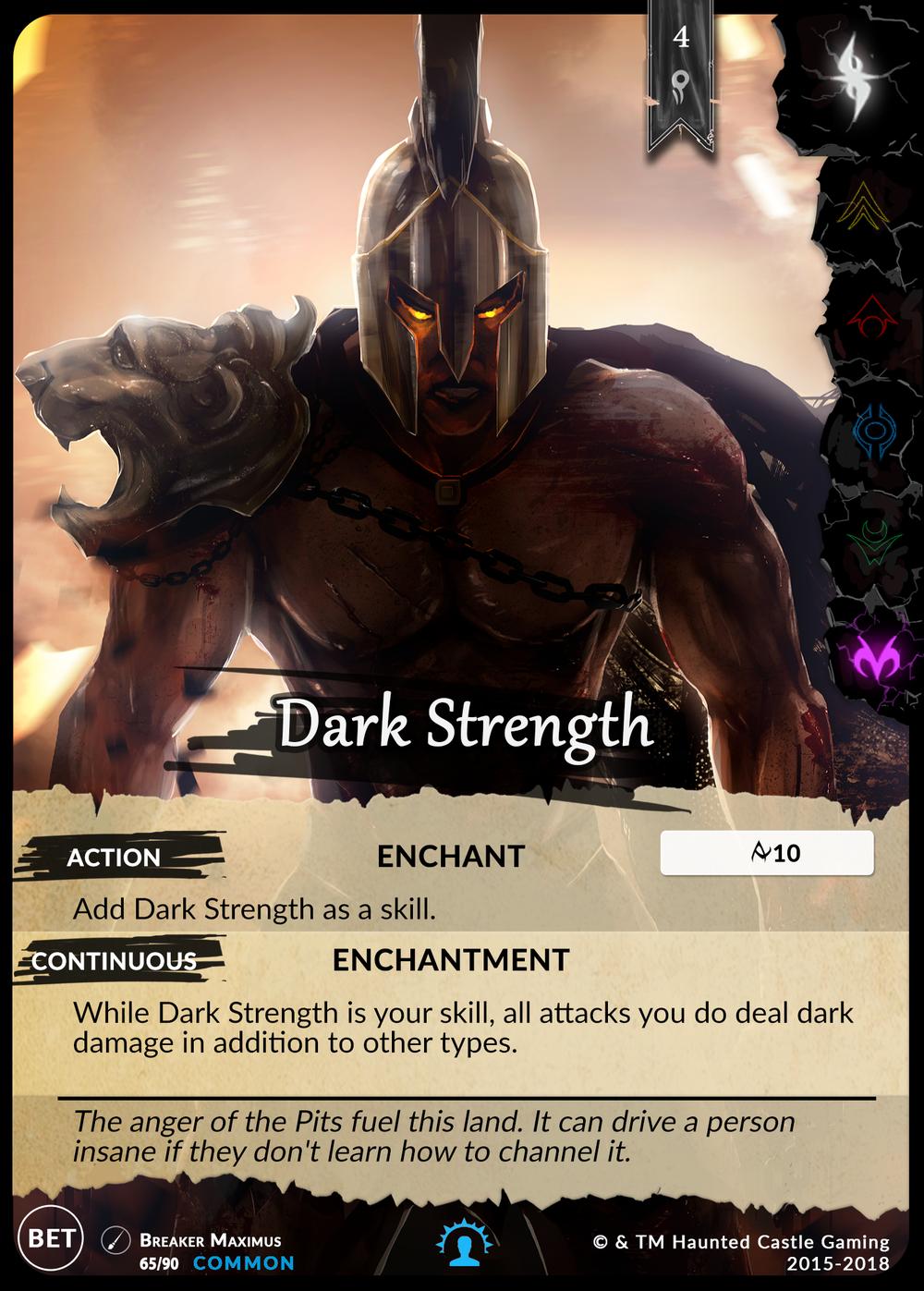 65-Dark Strength-Trimmed.png