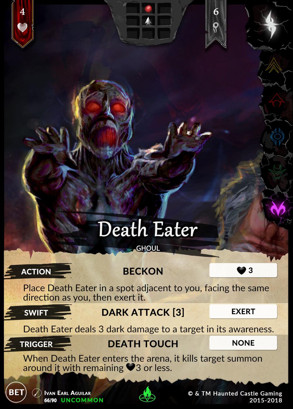 66-Death Eater-Trimmed.png