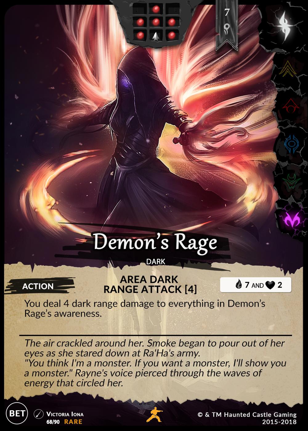 68-Demon's Rage-Trimmed.png