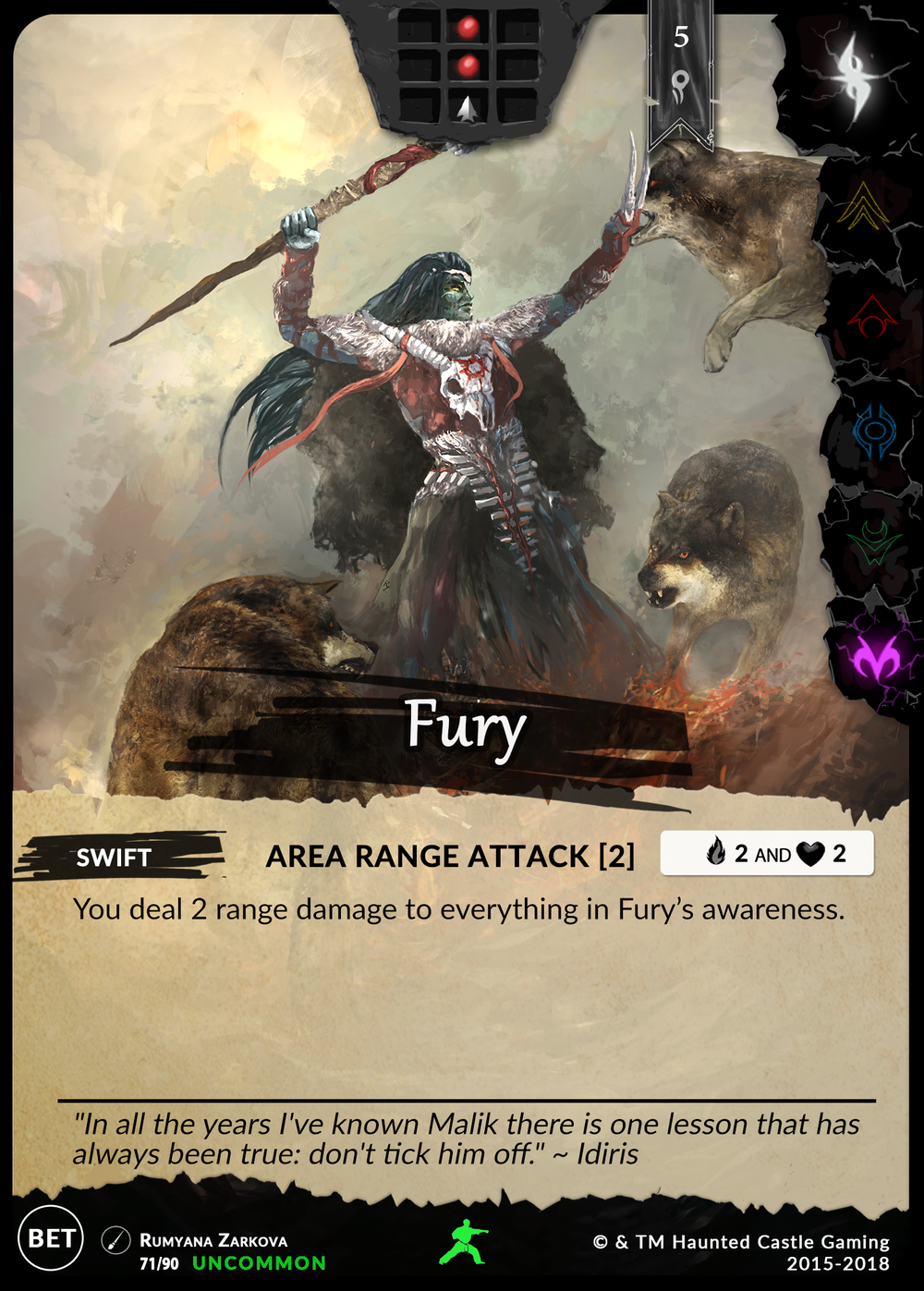 71-Fury-Trimmed.png