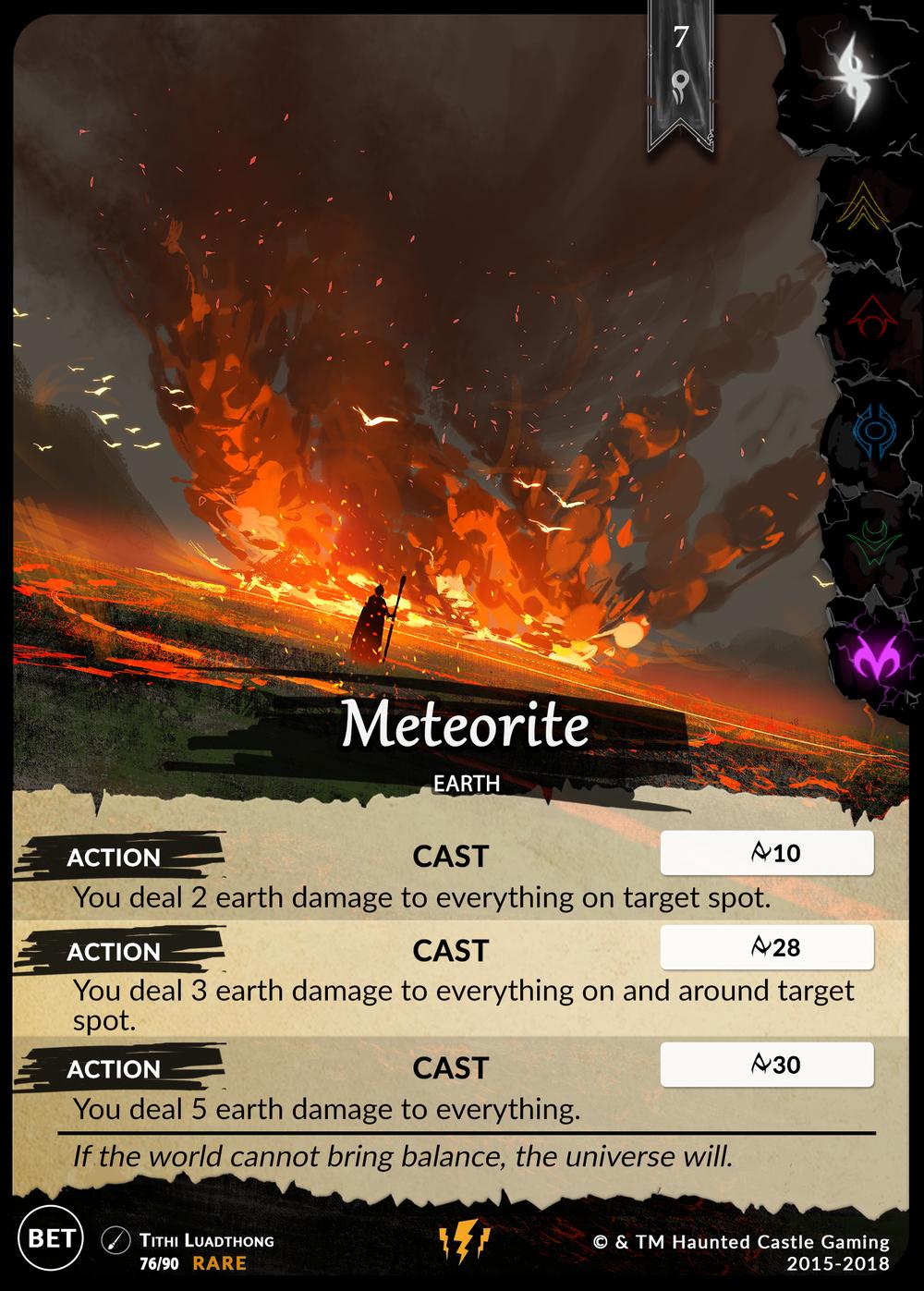 76-Meteorite-Trimmed.png