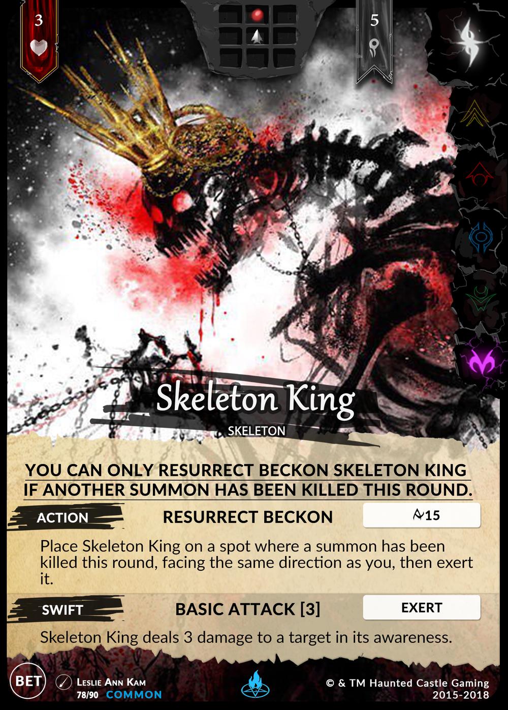 78-Skeleton King-Trimmed.png