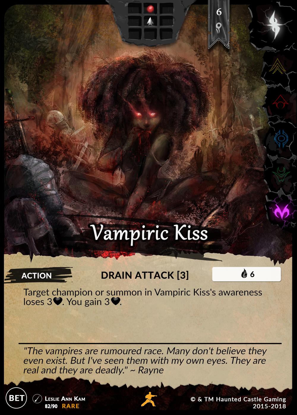 82-Vampiric Kiss-Trimmed.png