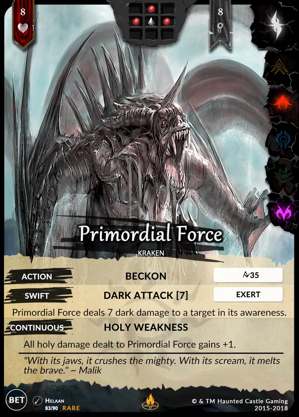 83-Primordial Force-Trimmed.png