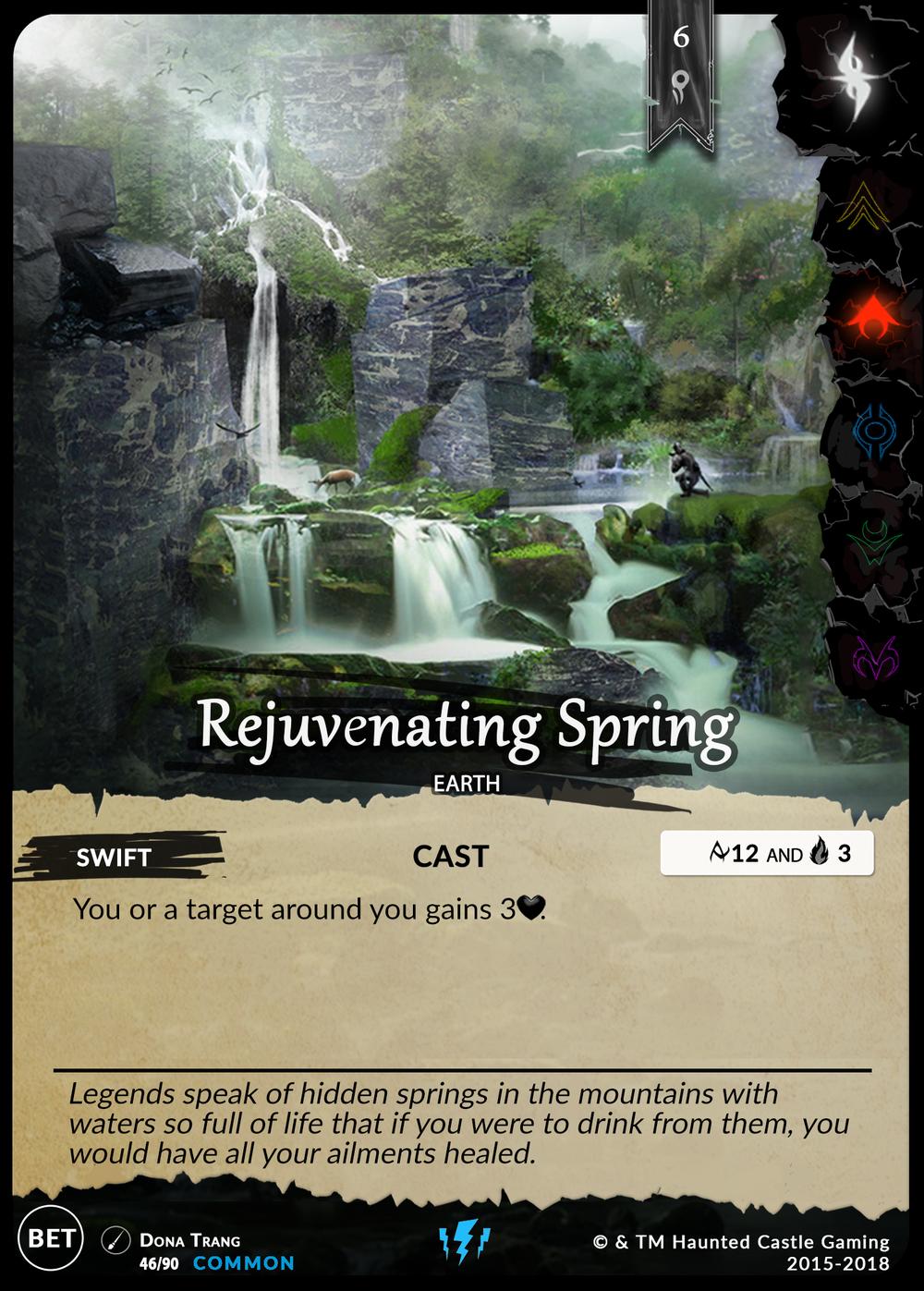 46-Rejuvenating Spring-Trimmed.png
