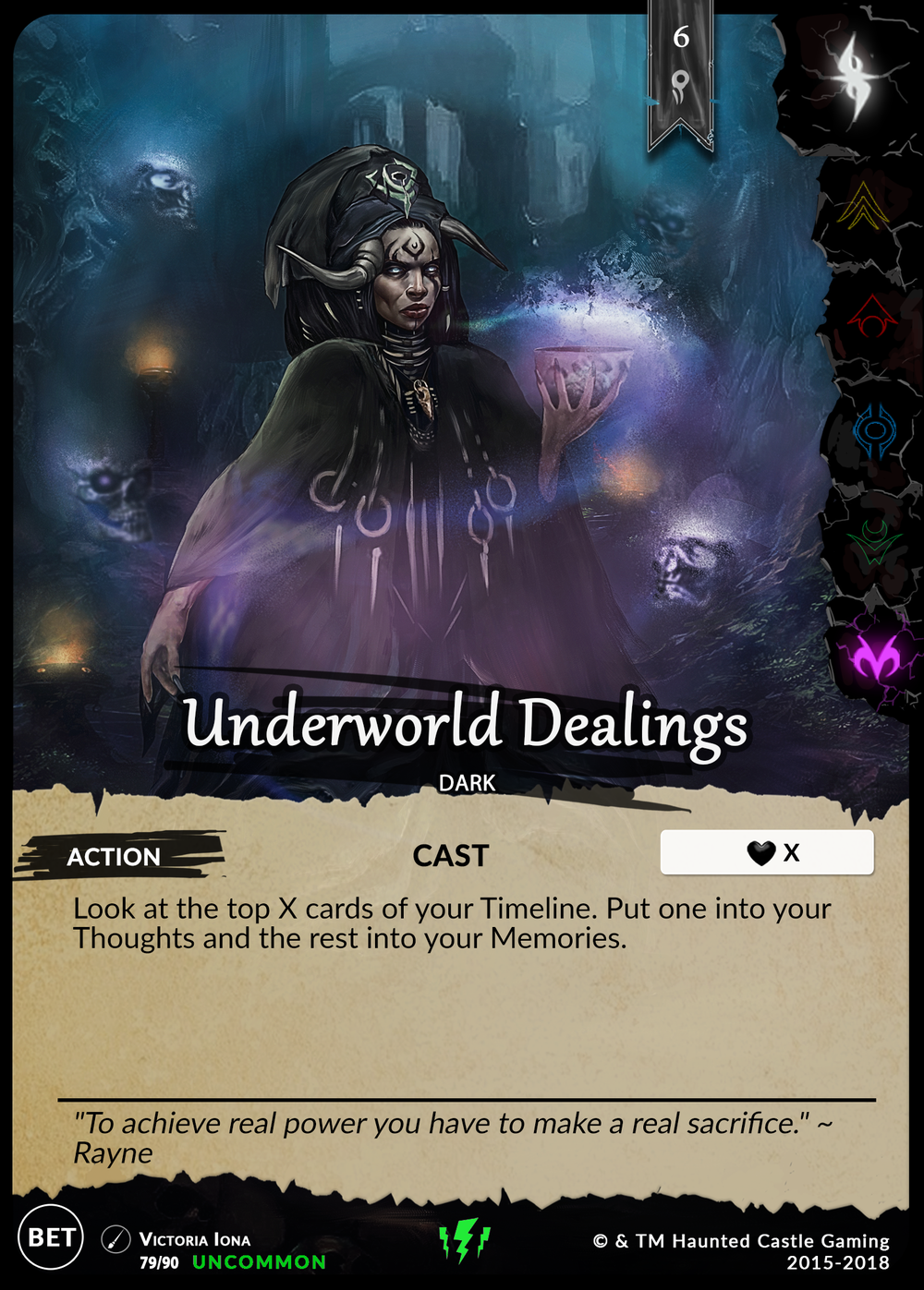 79-Underworld Dealings-Trimmed.png