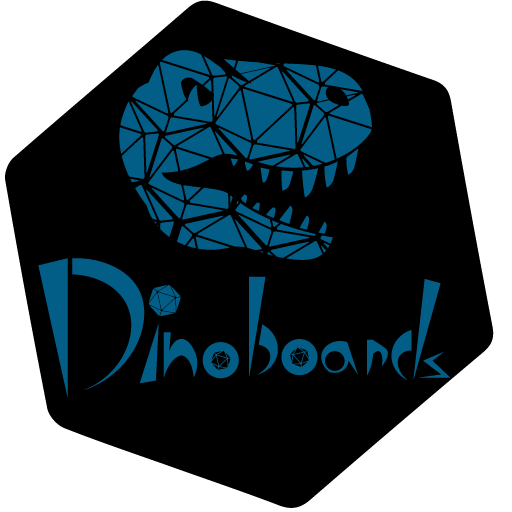 "www.dinoboards.ca   ""We want to help keep hobby games alive. We encourage growth of new games as well as  creating new hobbyists out there to join the fun and be part of this big hobby family!""  Find Genesis Singles and sealed product on Dinoboards."