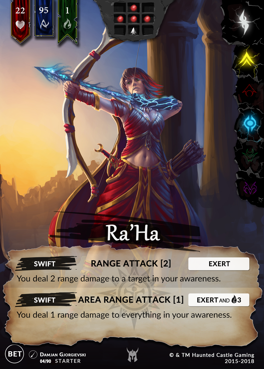 04-RaHa-Trimmed.png