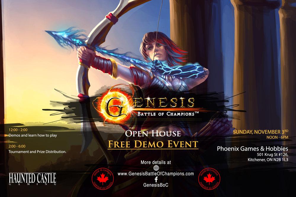 Phoenix Demo Event Poster - Updated.jpg