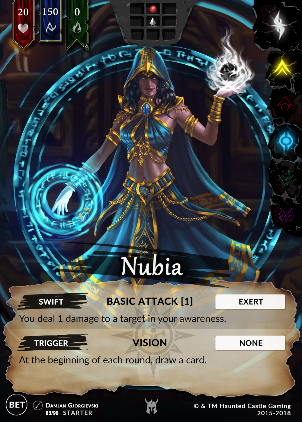 03-Nubia-Trimmed.png
