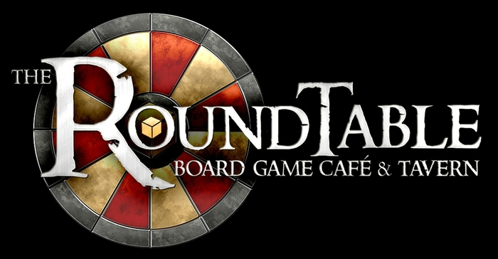 The Round Table  32 Essex St,   Guelph , ON N1H 3K8  http://roundtabletavern.com/