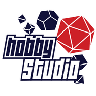 Hobby Studio  21 Queen St W,   Brampton , ON L6Y 1L9  https://hobbystudio.ca/