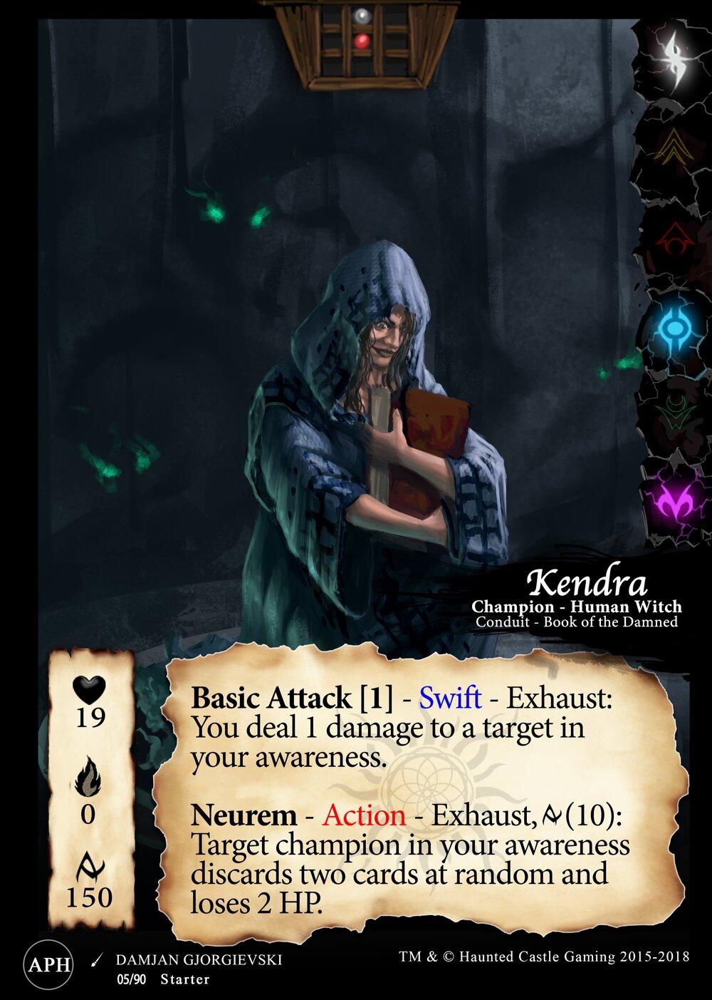 05-Kendra.jpg