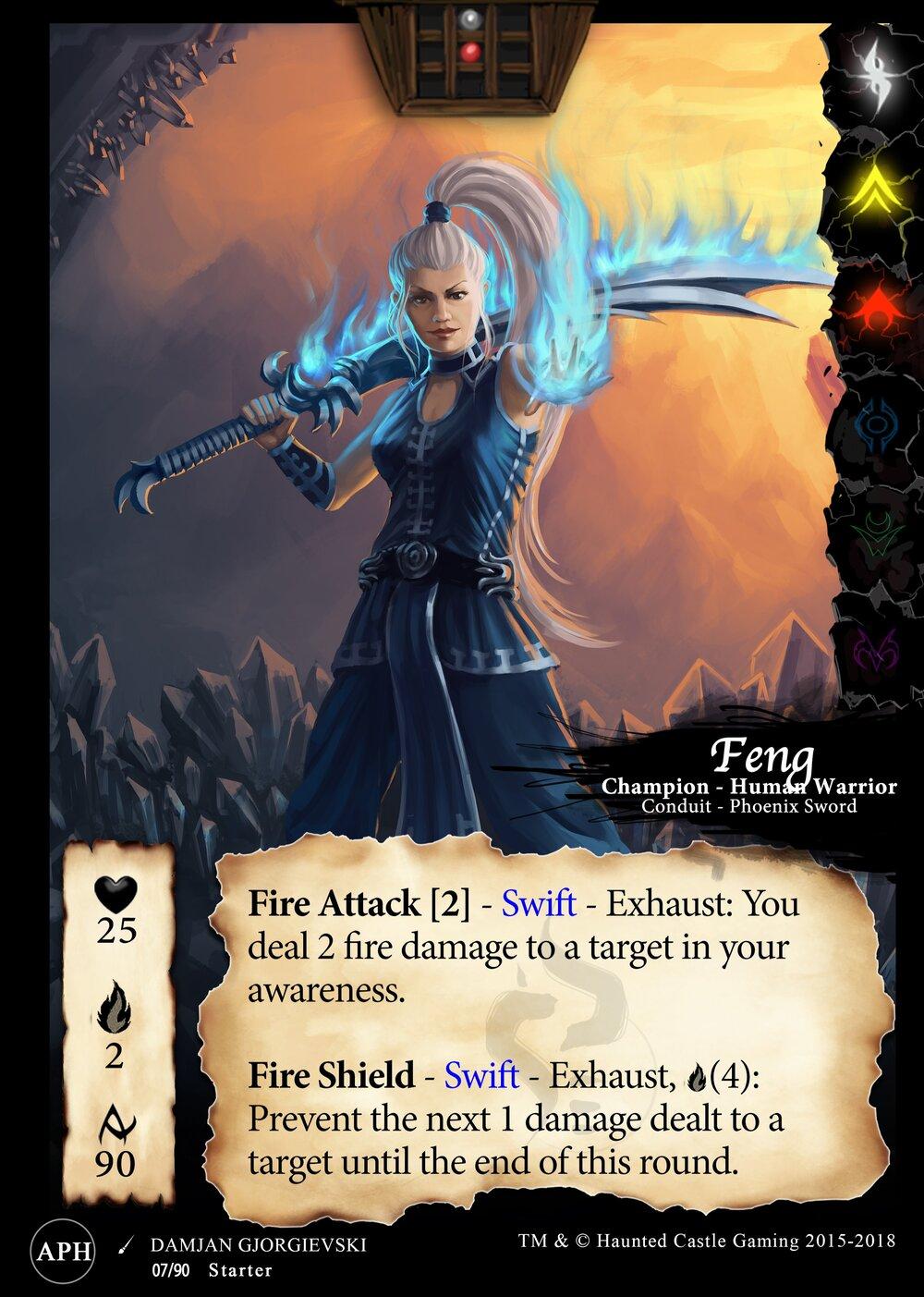 07-Feng.jpg