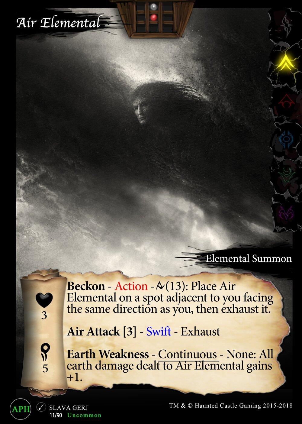 11-Air Elemental.jpg