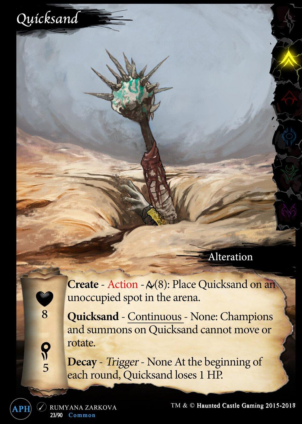 23-Quicksand.jpg