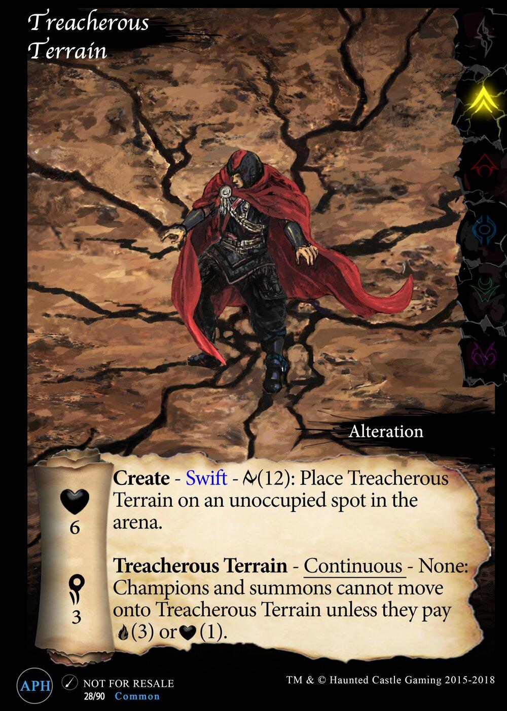 28-Treacherous Terrain.jpg