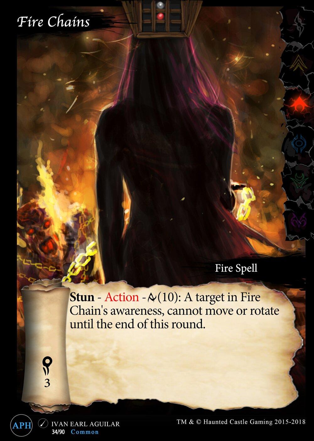 34-Fire Chains.jpg