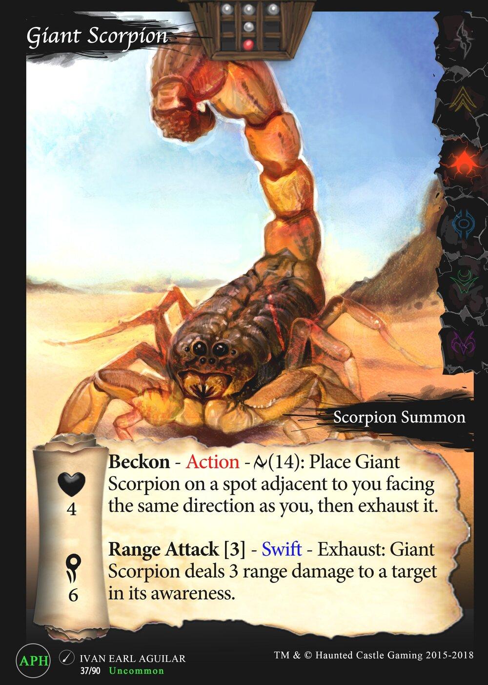 37-Giant Scorpion.jpg