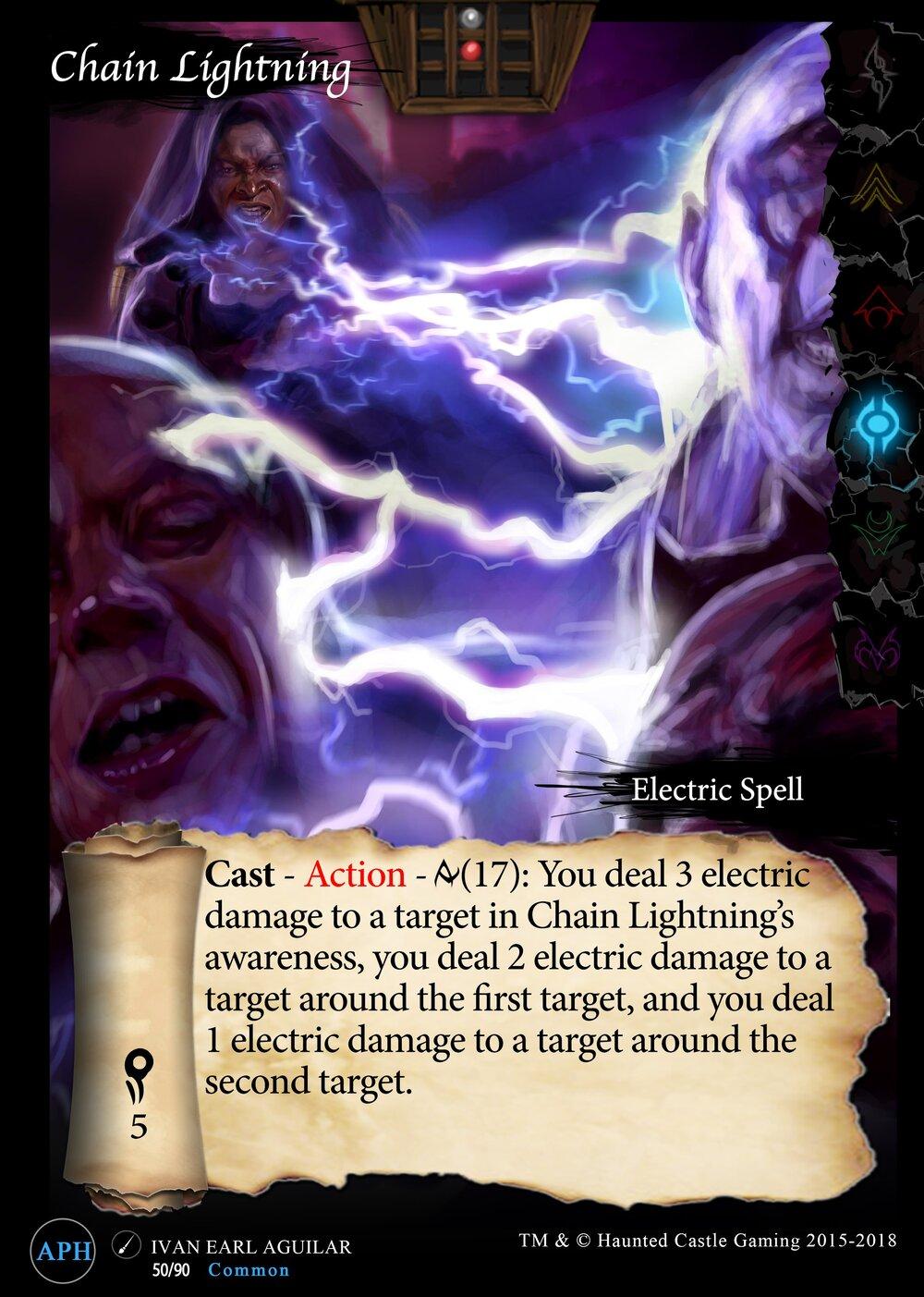 50-Chain Lightning.jpg
