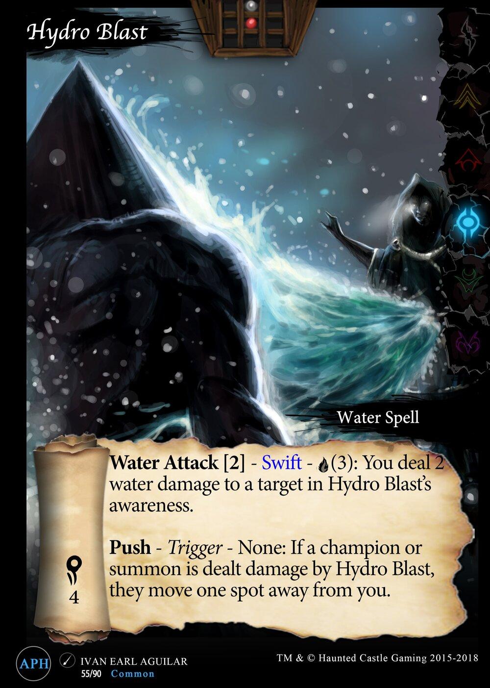 55-Hydro Blast.jpg