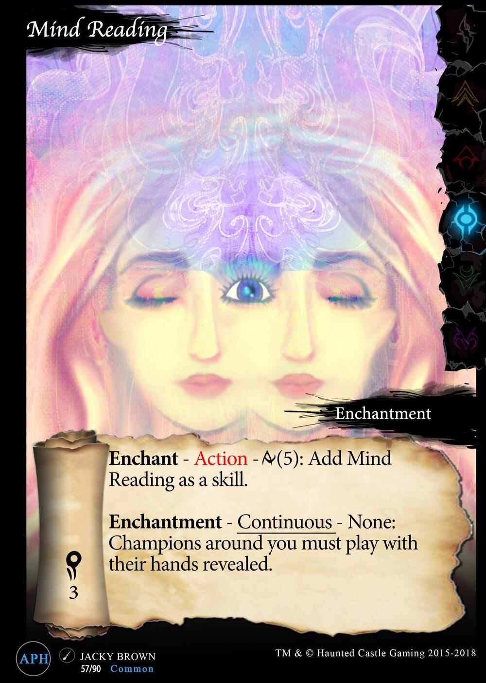 57-Mind Reading.jpg