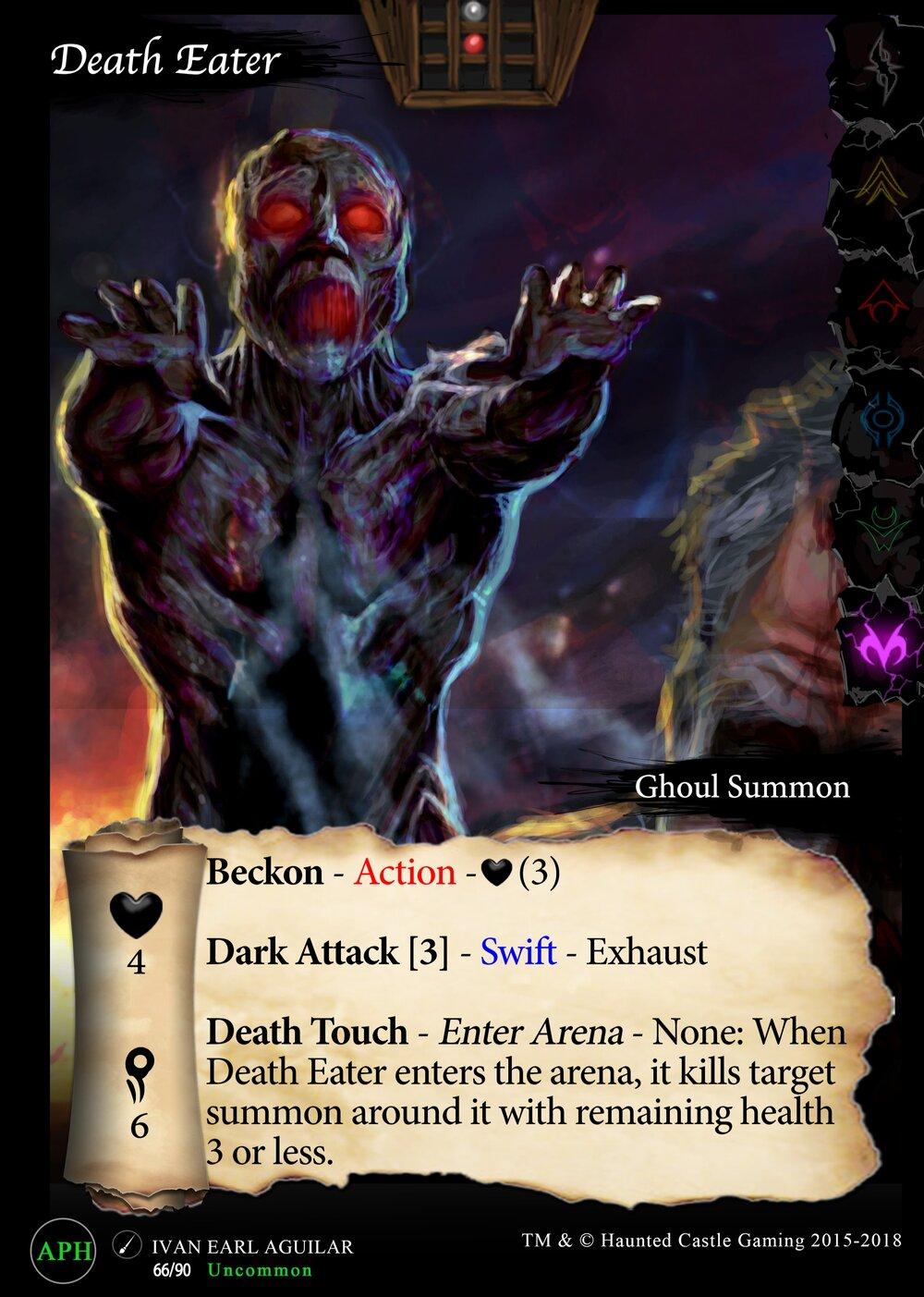 66-Death Eater.jpg