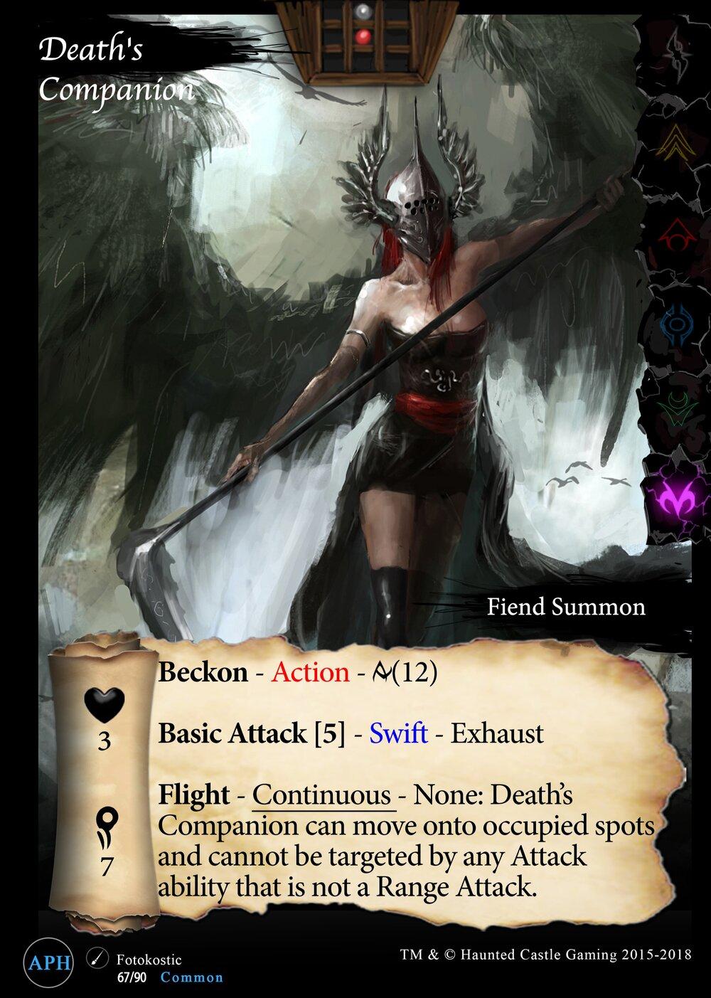67-Death's Companion.jpg