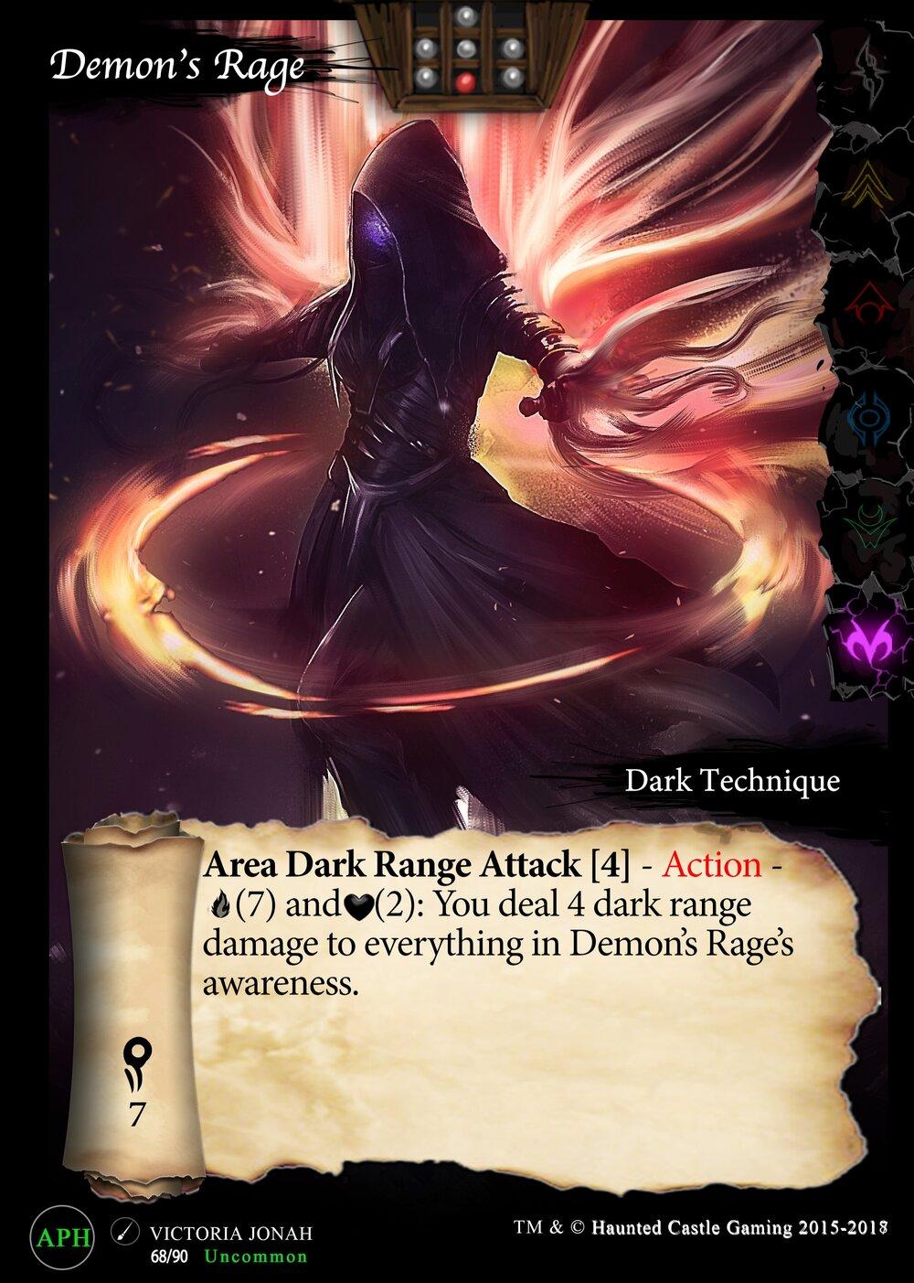 68-Demon's Rage.jpg