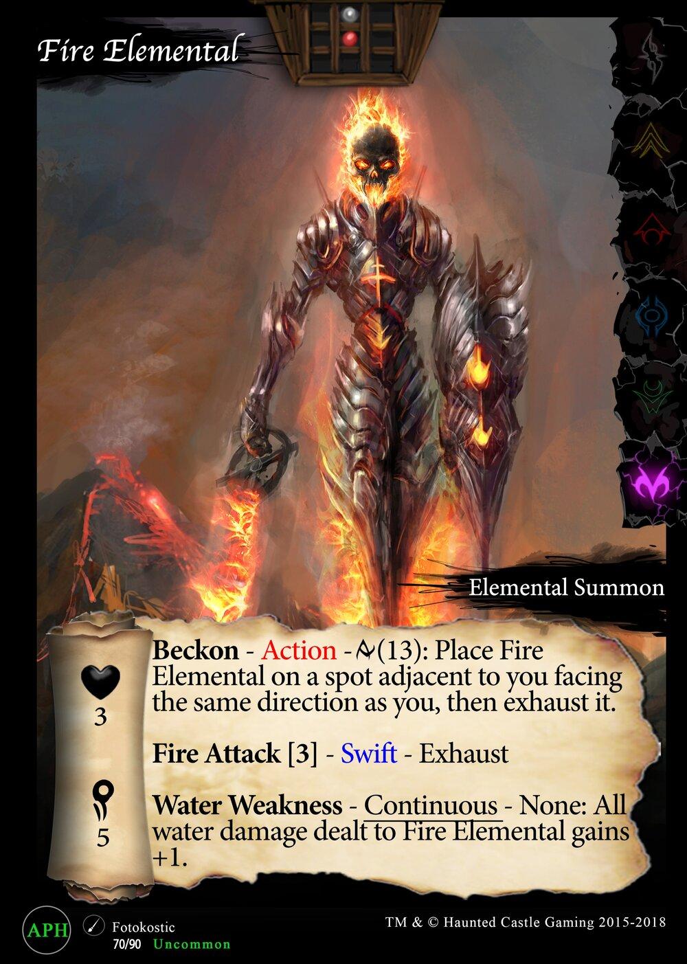 70-Fire Elemental.jpg