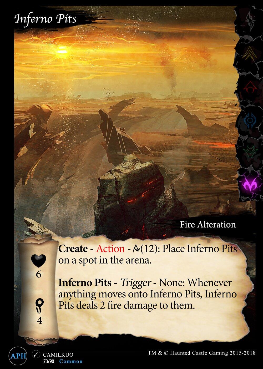73-Inferno Pits.jpg