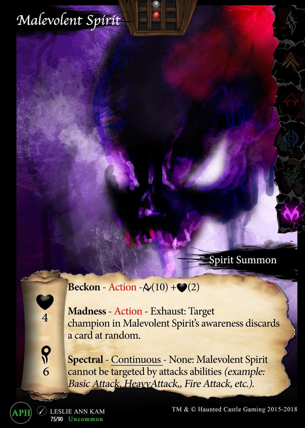 75-Malevolent Spirit.jpg