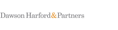 Dawson Harford & Partners