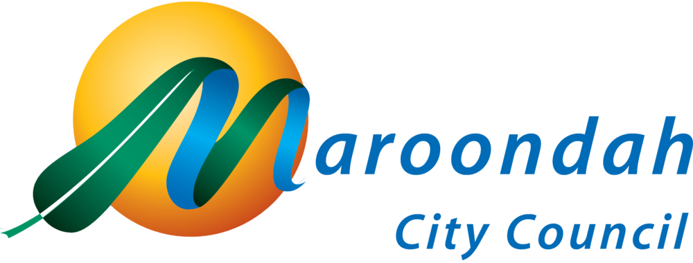 Maroondah Logo with white leaf (1).png