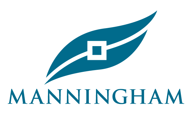manningham council logo.png