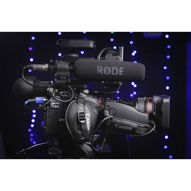 Introducing our brand new Canon c200 cinema camera! Capabile of delivering 4K RAW recording in-house, making production even more affordable for our clients.(say goodbye to those pesky rental fees!). Bookings are nearly gone for 2017. So get in touch to organise your video content for your summer campaigns!