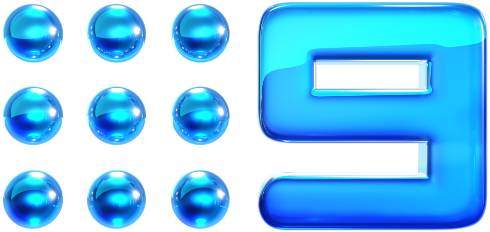 Channel-9-Logo.png
