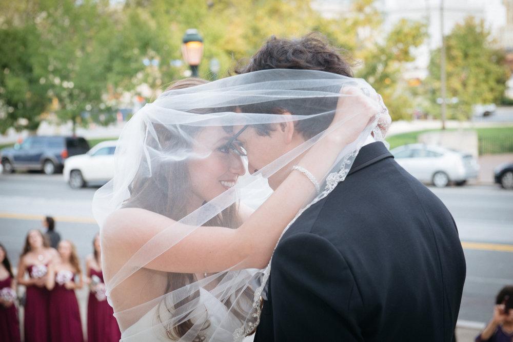 wedding_sml-9597.jpg