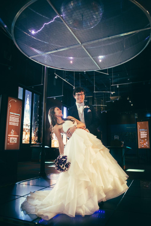wedding_sml-9675.jpg