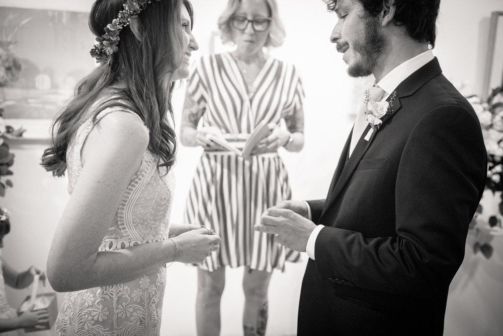 wedding_sml2-7591.jpg