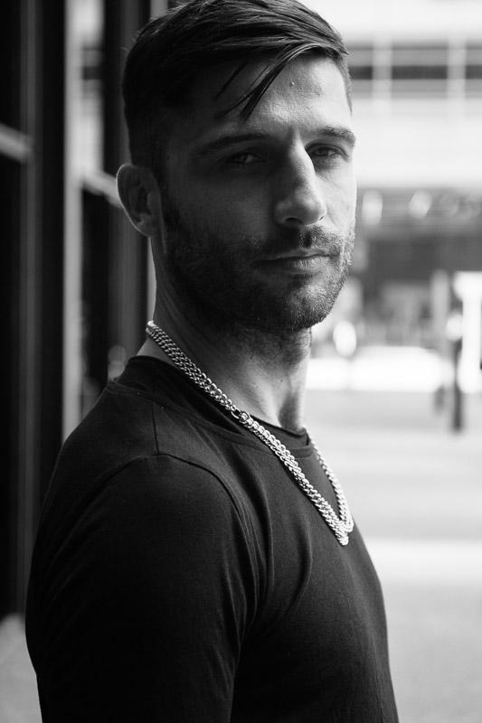 Jodianne Beckford Photography