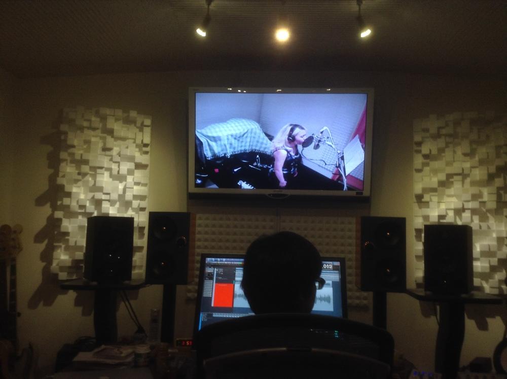 6/6/15 recording