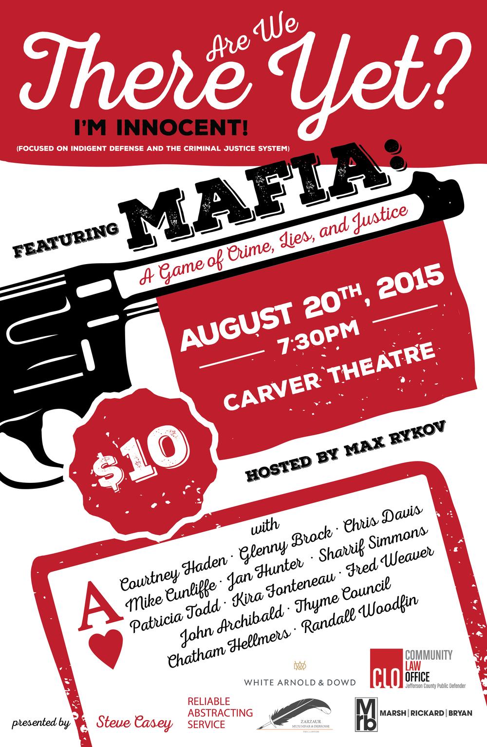 Mafia_web-01.jpg