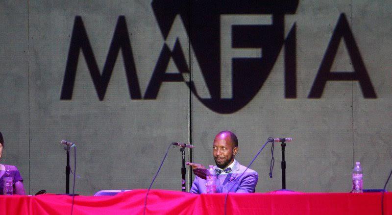 mafia5.jpg