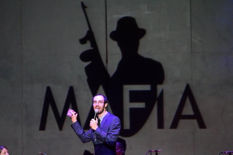 mafia6.jpg