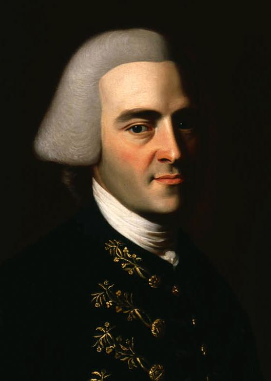 John_Hancock_1770-crop.jpg