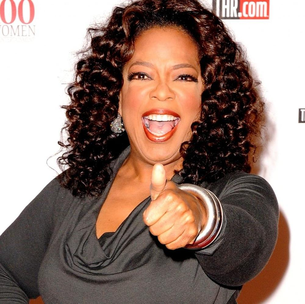 oprah-winfrey-top-tv-show-wallpaper-body-8ed700a6d0de777200111377efb82f53-big-21008.jpg