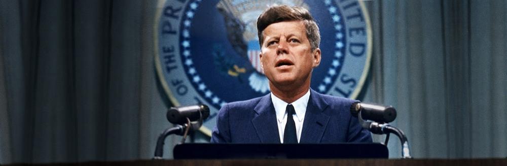 John_F_Kennedy-H.jpeg